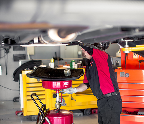 Oil Changes Lansing: Full-Service Oil Changes | Auto-Lab of Lansing - content-new-oil