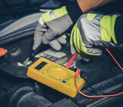 Car Battery Replacement in Lansing | Auto-Lab of Lansing - services--battery-content-02