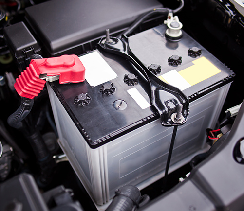 Car Battery Replacement in Lansing | Auto-Lab of Lansing - services--battery-content-03